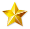 kissclipart-golden-star-transparent-clip