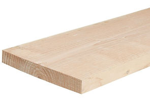 3-unbanded-scaffold-boards-13ft-3-9m-1.j