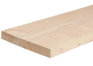 3-unbanded-scaffold-boards-13ft-3-9m-1.j