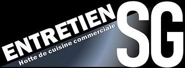 Logo EntretienSG (Lettrage blanc).JPG
