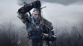Immersive Sound Design in The Witcher 3: Wild Hunt | kappletonmusic