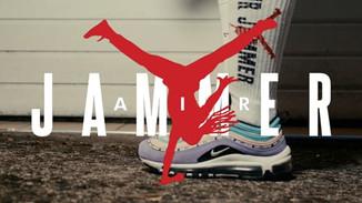 Air Jammer