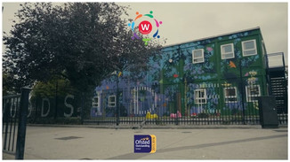 Woodside Primary Academy - Forest Site