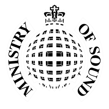 ministry-of-sound.png
