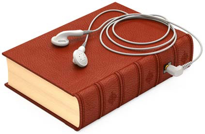 The Pros and Cons of Audiobook Publishing