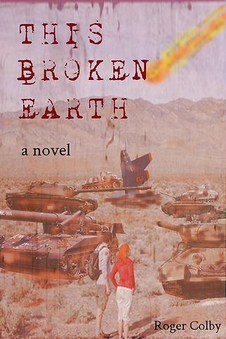 Book Cover - Bigger.jpg