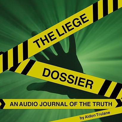 Liege Dossier Logo.jpg