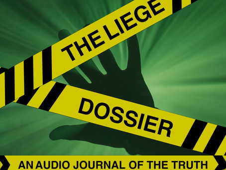 """What is """"The Liege Dossier?"""""""