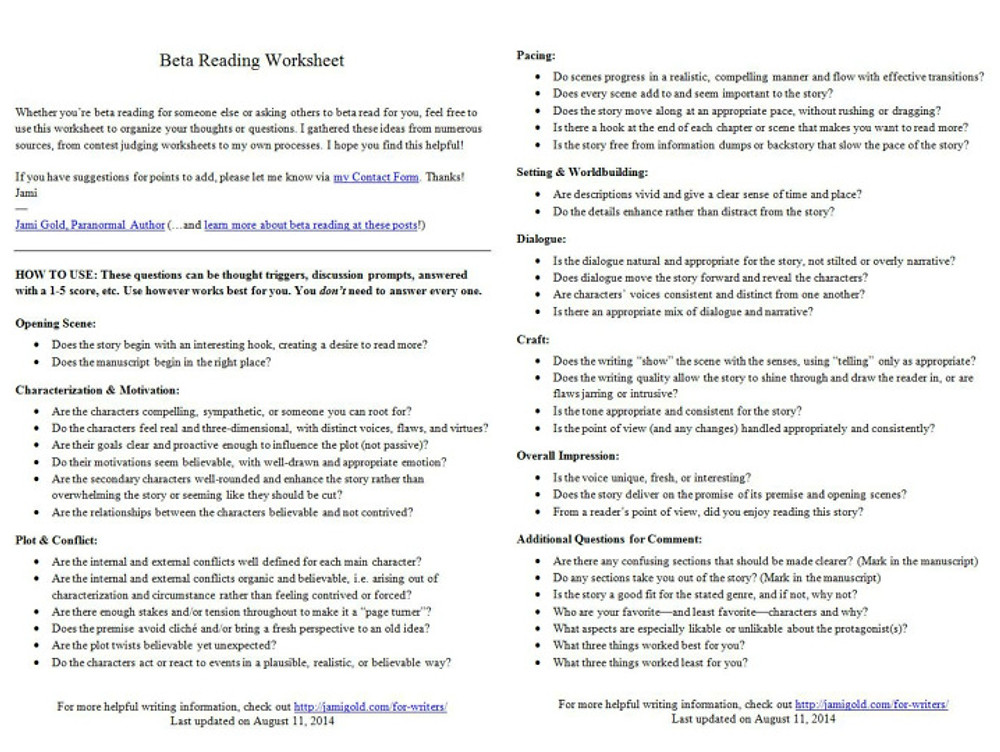 beta-reading-worksheet-a-and-b