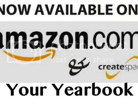 How to Produce a School Yearbook Cheaply Through Createspace
