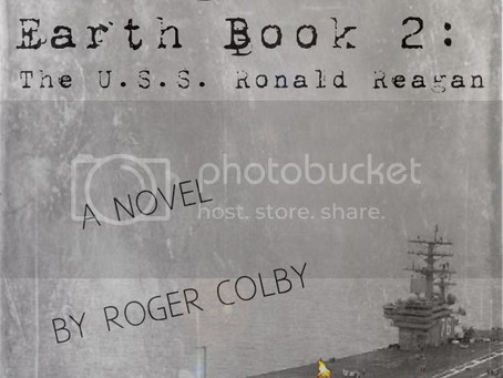 """Cover Art for Book 2 and 3 of """"This Broken Earth"""""""