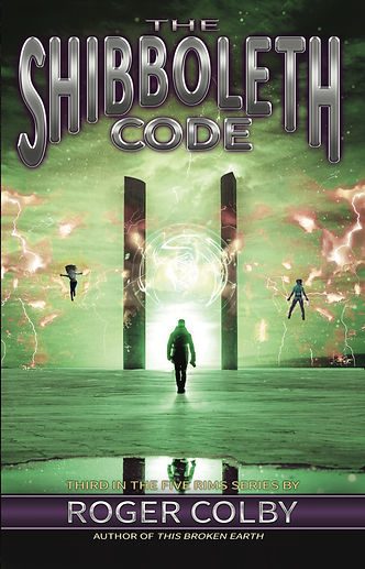Shibboleth Code - Promo Cover.jpg