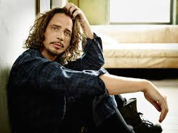 Chris Cornell's Last Solo Album: A Cry for Help?