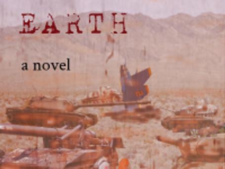"""This Broken Earth"" – 1 Year Anniversary"