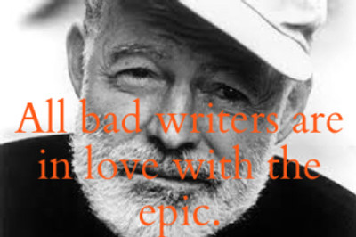 bad writing featured image