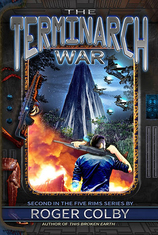 promo cover - Terminarch War.jpg