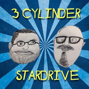 Podcast Logo iTunes.tiff