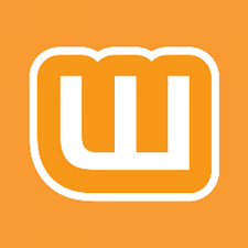 Trying Out Wattpad: A Beta-Reading Experience
