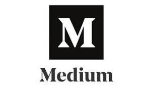 Make Some Money By Posting Old Blog Posts to Medium