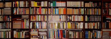 How to Submit Indie Books to Public Libraries