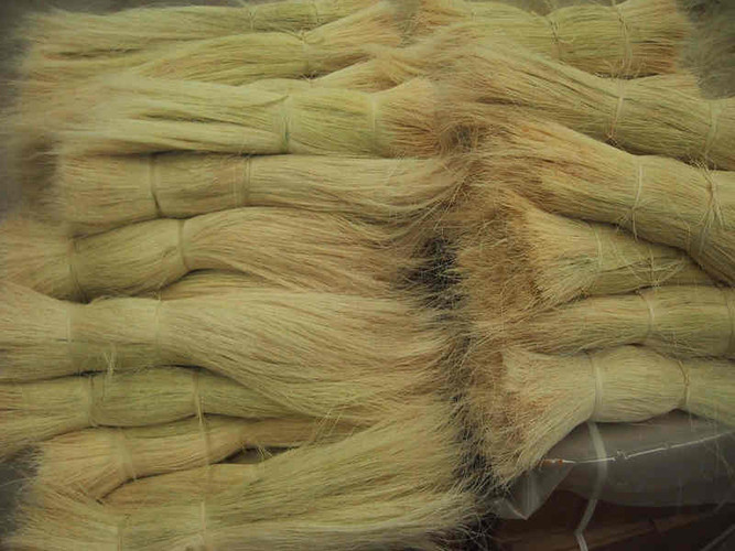 raw fiber.jpg