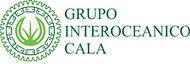 grupo-interoceanico-cala-logo%20(1)_edit
