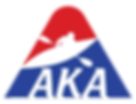 aka-logo.png