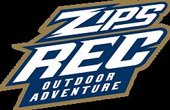 zips-rec-adventure-logo.png