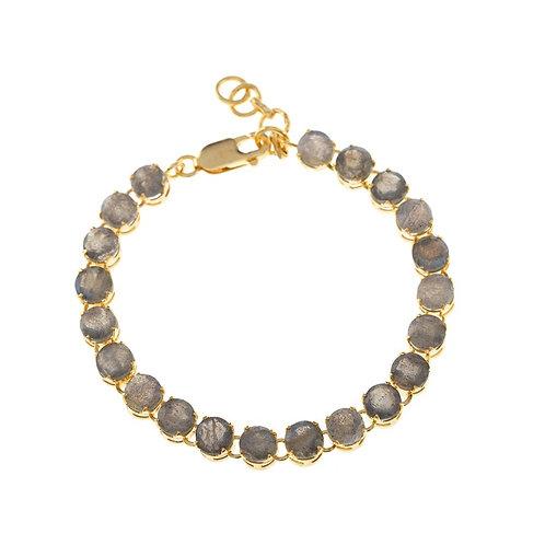 Bracelet Flore