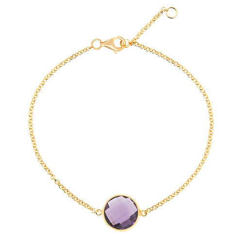 Bracelet Oriane