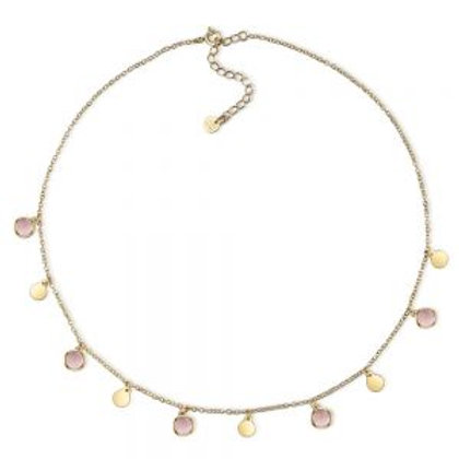 Collier Olivia
