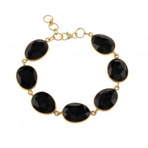 Bracelet Agapante