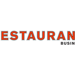 OrderSolutions Featured in Restaurant Business Tech Roundup