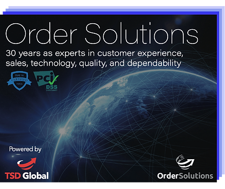 Order Solutions Deck Photo (1).png