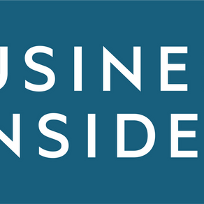 Business Insider Features New OrderSolutions Partnership