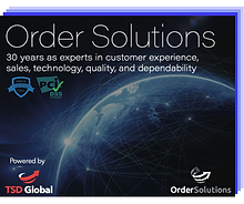 Order Solutions Deck Photo.png