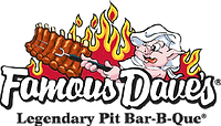 Famous_Dave's_logo-1.png