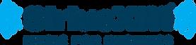 5f4827169cc667d31d0a300c_SXM_MFB_Logo_PM