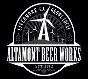 Altamont_Beer_Works_Logo_large.png
