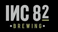 Inc 82 Brewing logo 2019.png