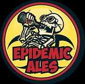 Epidemic Ales logo.png