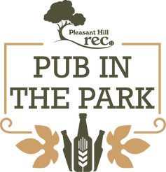 pub-in-the-park-logo_3x.png