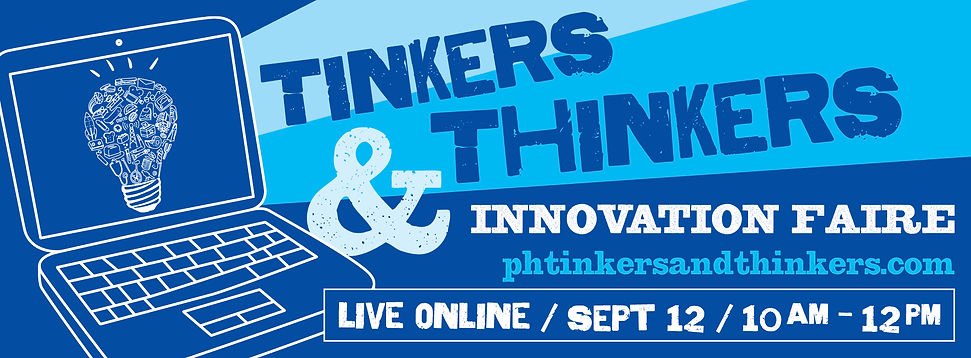 TinkThink_FB_Banner_2020.jpg