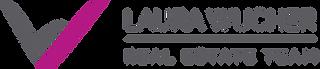 LauraWucher_Logo (1).png