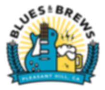 BNB2017_Logo_Color.png