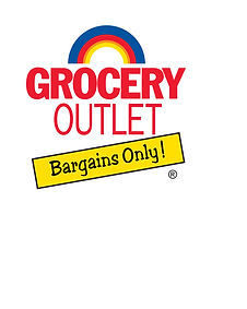Grocery Outlet Logo (2).jpg