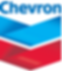 Chevron_Corporation_edited.png