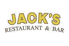 jacks.jpg