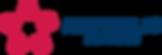 RS Logo Horizontal CMYK_noBack.png