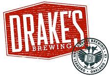 Drakes Brewing.jpg